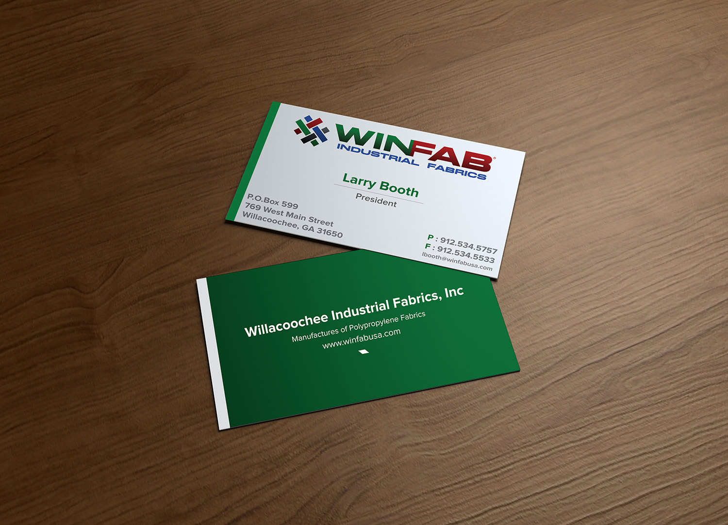 winfab-business-cards