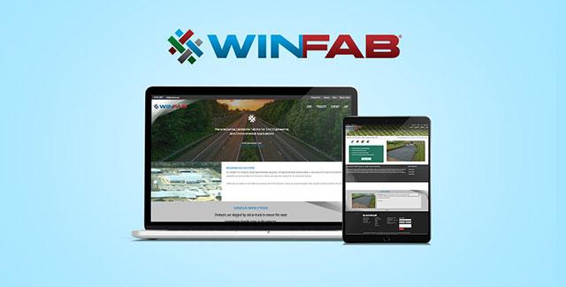 winfab
