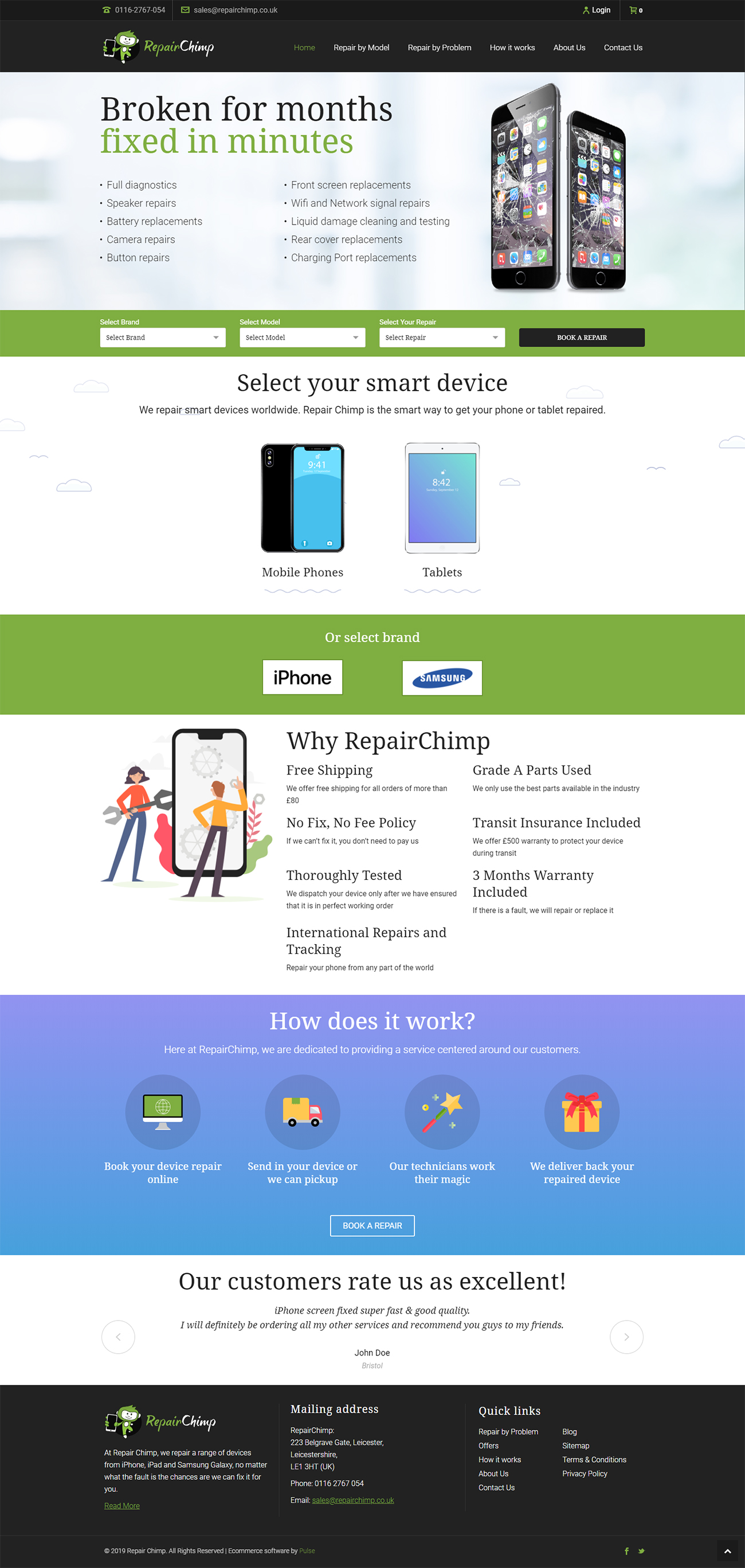 repaire-chip-homepage