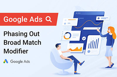 animink-google-ads-phasing-out-broad-match-modifier-1-small